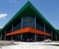Malatya Yaşam Merkezi Manyası Seçti - Malatya Temizlik