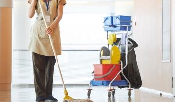 Temizliğin faydaları nelerdir ? - Malatya Temizlik